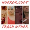 HCTO #19 - Best & Worst Horror Movies of 2019