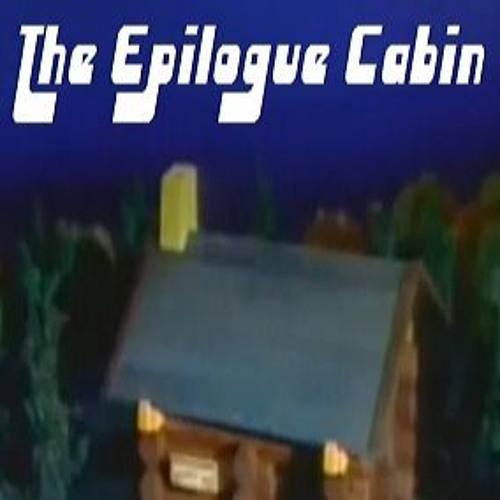EPICAB 2