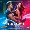 Download [8D AUDIO] Garmi - Street Dancer 3D   Varun Dhawan   Nora Fatehi   Badshah   Neha Kakkar Mp3