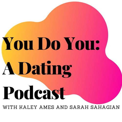 """You Do You, Episode 61: """"Embracing Asexuality"""" With Holly Wyder"""