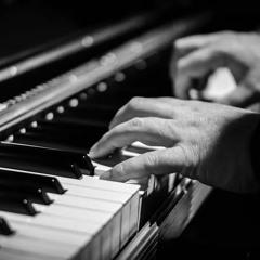 ソーサリアン・ユーティリティ ~タイトルBGM~ Piano Version.