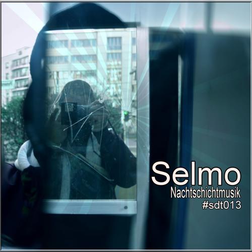 SELMO - Tanzmusik zu Silvester Nachtschichtmusik #sdt013