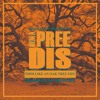 Download Dem A Pree Dis! Vol. 2 - Firm Like An Oak Tree Edt. // Reggae Mix 2020 Mp3