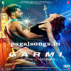 Garmi-New Bollywood Hindi Song ft.Badshah, Neha Kakkar, Nora Fatehi