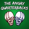 The Angry Quarterbacks - Season 4 Episode 18 (Season Finale)