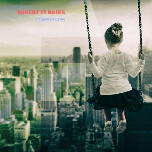 Robert Furrier - Dreams (Original Mix)prev.