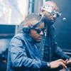 Download Kabza De Small & DJ Maphorisa – Phoyisa ft. Cassper Nyovest, Qwestakufet Mp3