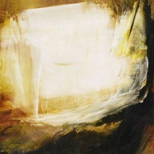 String Quartet n°3 (2016)