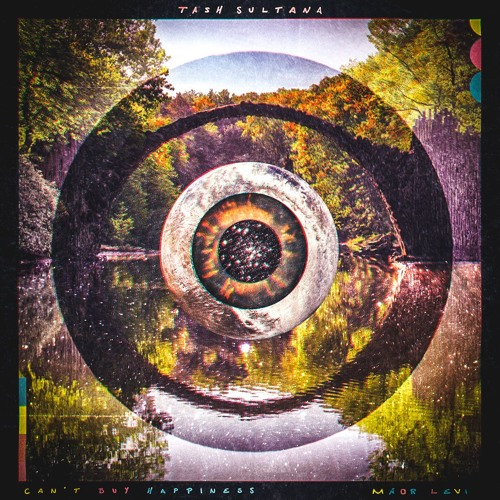 Tash Sultana - Can't Buy Happiness (Maor Levi Remix)