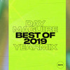 The Best Of 2019 (Yearmix)
