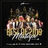 Download Best of 2019 Mixtape - PunjabiMediaHub @punjabimediahub Mp3