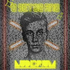 Ludibrium- O SET DO ANO
