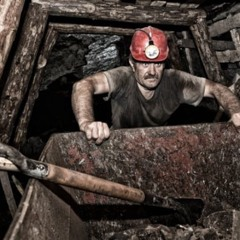 The Beat Miner