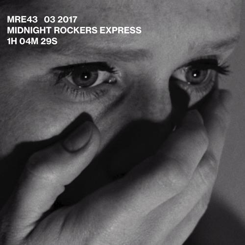 MRE43   03 2017