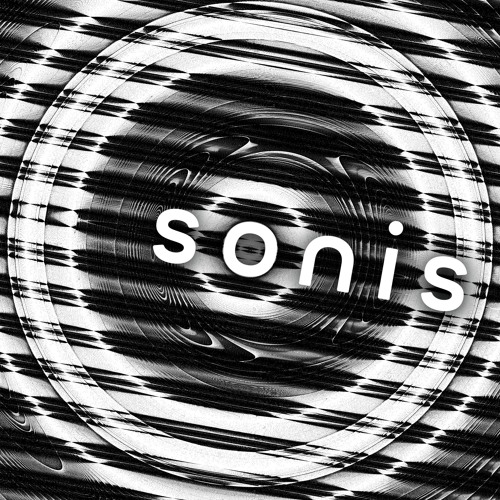Sonis Type Beats 2020