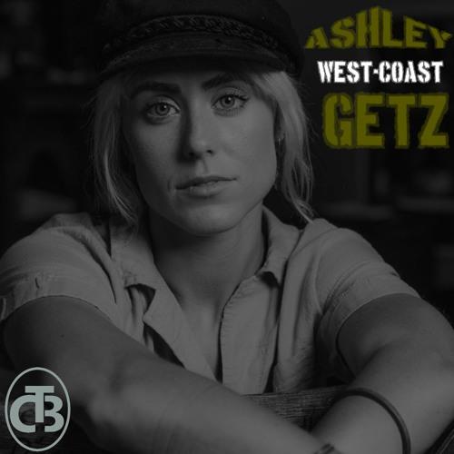 Ashley Getz