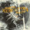 Download Nine Lives by MISFIT feat. LukeXI prod. Capsctrl & EddieB Mp3