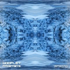 Wooflet - Frostbite