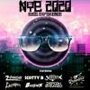 Download Live NYE 2020 Mp3