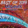 Download BEST OF 2019 YEAR END MIX | 2020 WORKOUT READY|HipHop, Dancehall, Top 40, Soca, Afrobeat, ETC. Mp3
