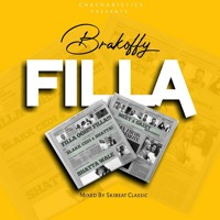 Filla (Mixed By Skibeat Classic) Artwork