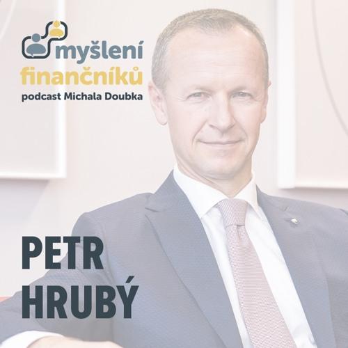 #21: Petr Hrubý [Broker Consulting]