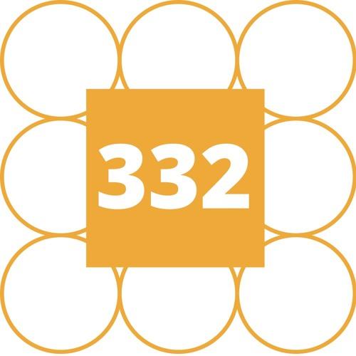 Avsnitt 332