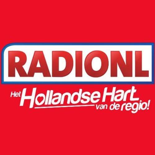 RADIONL II (2020) INDIVIDUAL CUTS