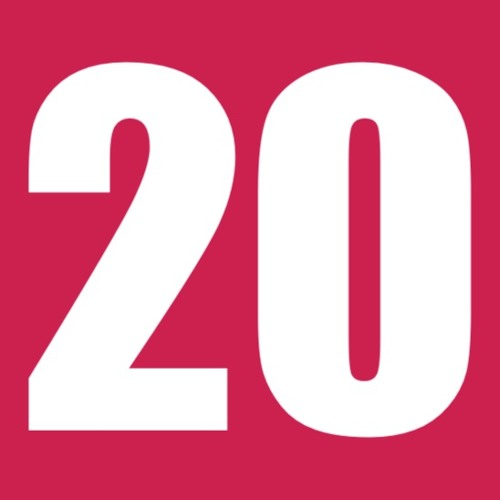 Folge 80: Was bringt 2020? Eine Vorschau