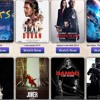 Download Latest HD Afdah Movies 2020 Online Free