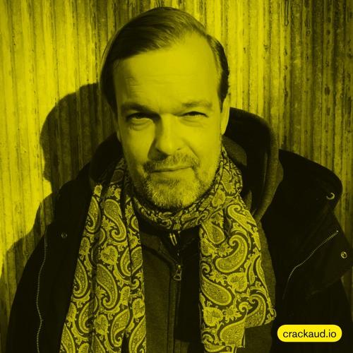 Crack Mix 330: Christoph de Babalon