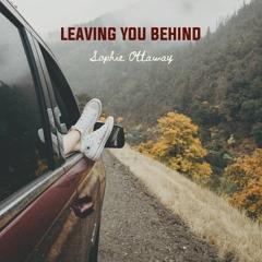 Leaving You Behind (Demo)