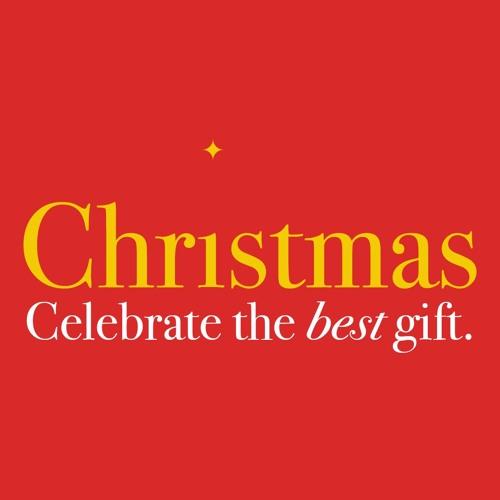 Christmas: Hope | December 29, 2019 | Pastor Lindsay Rich