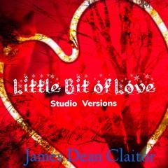 Little Bit Of Love MIX 1