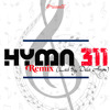Download Hymn 311 RMX ft. Dele Amos Mp3