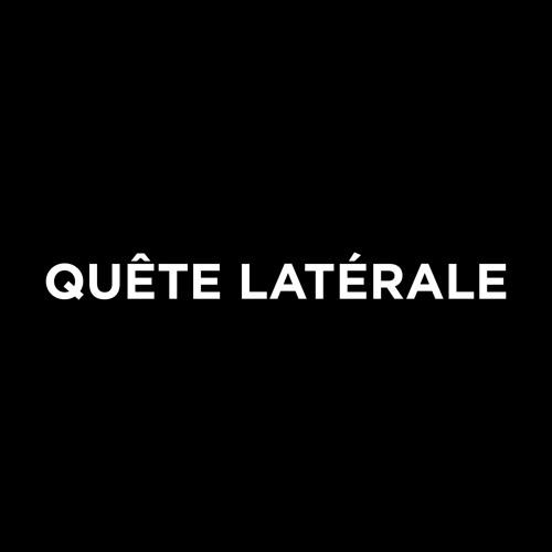 Quête Latérale #01: Abonnement, Slow Play, Machine de Jeu Ultime, Ennui