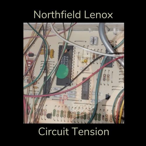 Circuit Tension