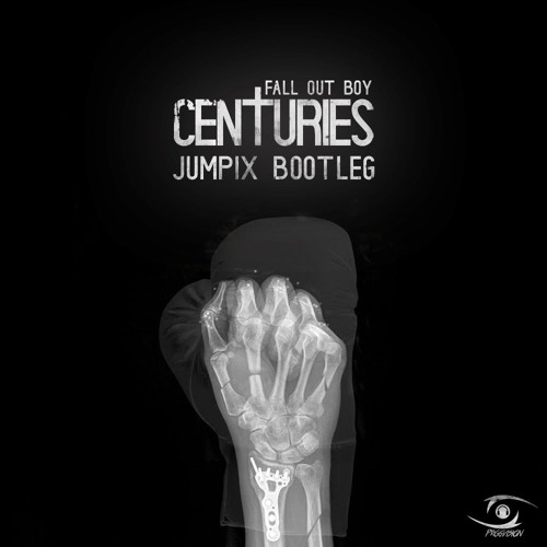 Fall Out Boy Centuries Jumpix Bootleg Free Download By Jumpix
