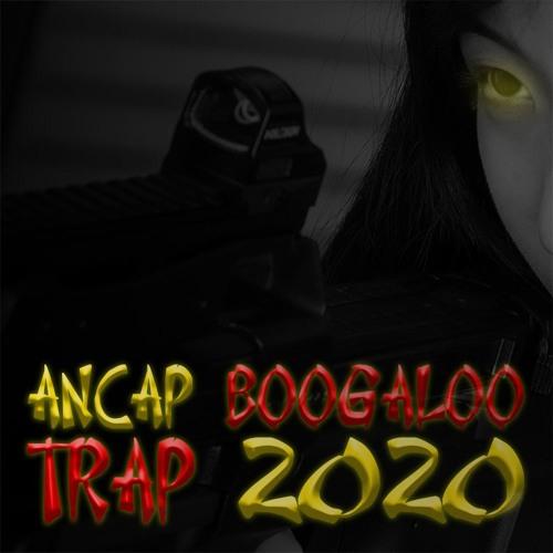 BOOGALOO TRAP 2020