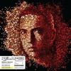 JayVee - Deja Vu Prod. keithmuirmusic | Eminem Cover