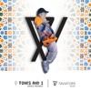 Tones and I - Dance Monkey (7Aviators Oriental Remix)
