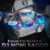 Download breakup mashup 2020 DJ.NONI SAGOO Imran Khan - Bewafa #Jay Sean Make My Love Go mix new song latest Mp3