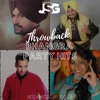 Download Throwback Bhangra Party Hits | Deejay JSG | Imperial Av Mp3