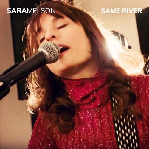 Same River (single)