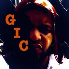 G I C