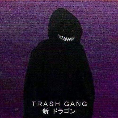 *Dark Trap Instrumental ~ No Mask -- {Prod. MylesBeatz}