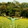Download Mera Mulk Mera Desh Mera Ye Watan Mp3