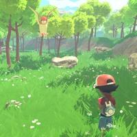 Pokemon Theme - Demo