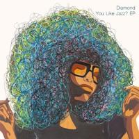 PREMIERE Diamond - Target Blue Feat. Alex Wilson (Tour-Maubourg Breakient Mix) (Salin008) Artwork