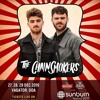 Download The Chainsmokers live at Sunburn Festival 2019 Mp3